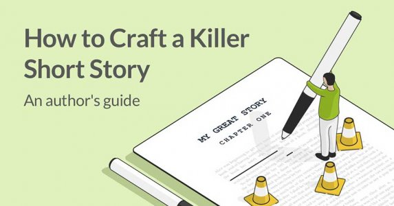 Short Story Free Course