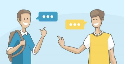 How to Write Dialogue: 8 Simple Rules and Exercises
