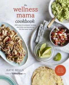 How to Write a Cookbook | A targeted audience cookbook