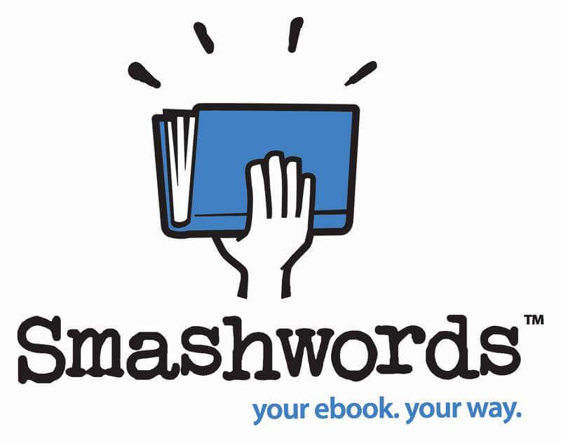 Smashwords logo