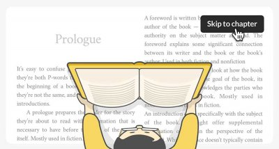 What Is a Prologue — and How to Write One Readers Won't Skip
