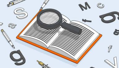 How to Get a Literary Agent for Your Book
