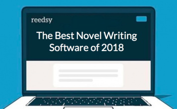 The Best Novel Writing Software of 2018