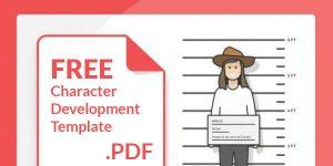 Character Profile Checklist