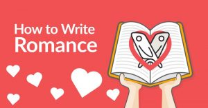 How to Write Romance