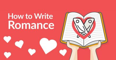 What Makes a Compelling Romance Novel?