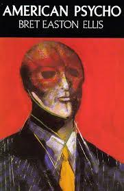 Bret Eaton Ellis American Psycho Character Descriptions