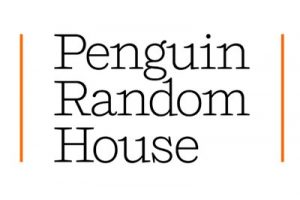 largest book publishers; penguin random house is considered to be the largest