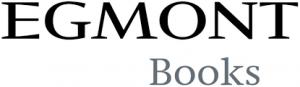 egmont book publishers