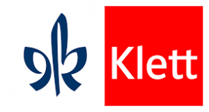 klett book publishing company