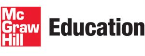 mcgraw hill education is one of the 3 largest in publishing companies for educational books and textbooks