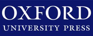 oxford university publishing