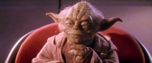 rhetorical-devices-in-star-wars-yoda
