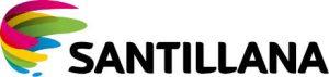 santillana publishing company