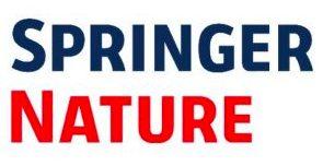 largest book publishers list springer nature