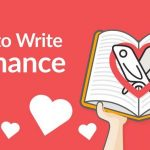 How to Write Romance