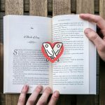 Reedsy Book Editor Romance