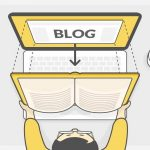 How to Build an Amazing Author Blog