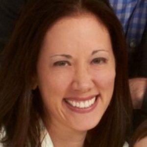 Brooke Vitale Editor and Author