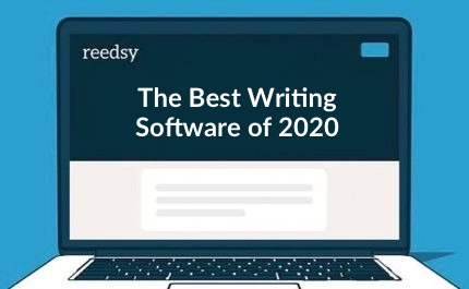 best writing software of 2020