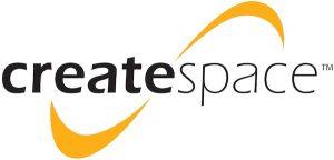 createspace 2