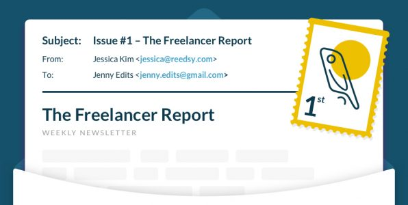 Freelancer Report