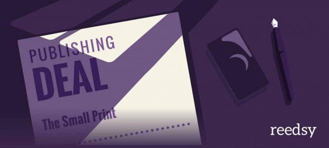 Self Publishing Companies to Avoid | Header