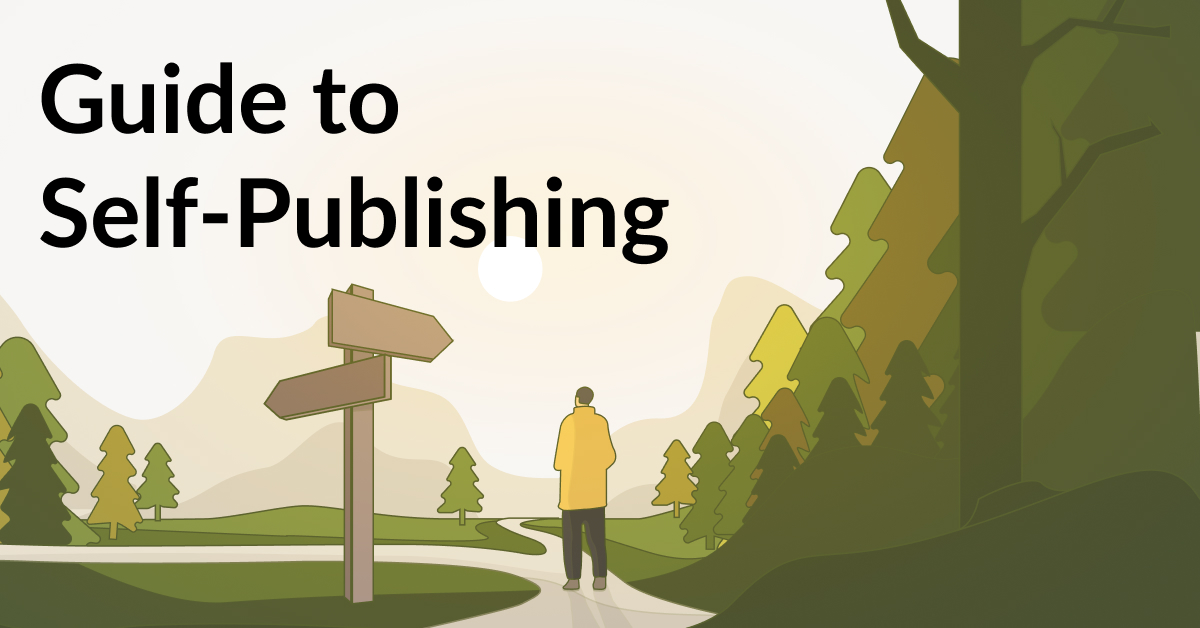 Self-Publishing: The Major DOs and DON'Ts Indie Authors Should Know
