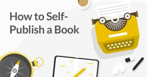 how to self publish a book by Reedsy