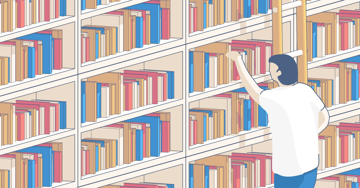 some types of writing jobs require schooling - but not all