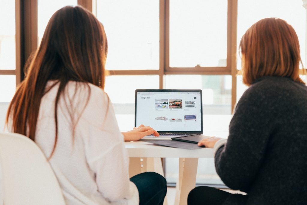 editor freelancer mentor