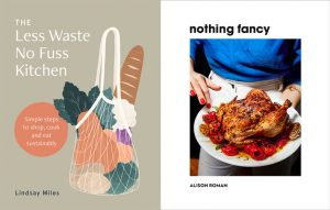 Cookbook Publishers | Hardie Grant Minimalist Books