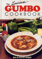Cookbook Publishers | Gumbo Recipes