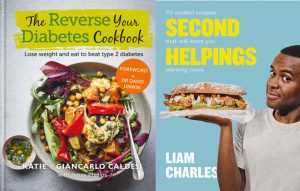 Cookbook Publishers | Books by Hachette