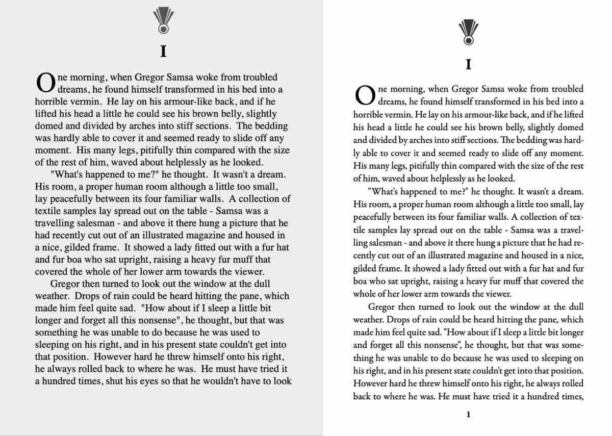 Draft2Digital Reviews | Book Conversion