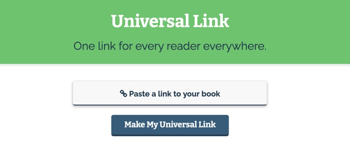 draft2digital-reviews-universal-link