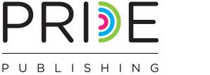LGBT publisher